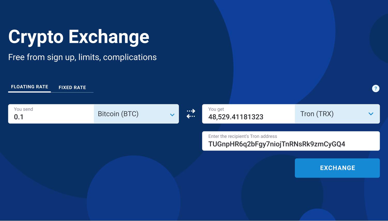 Uždirbti bitcoin, 4 Būdai Uždirbti Pinigus Su Bitcoin,