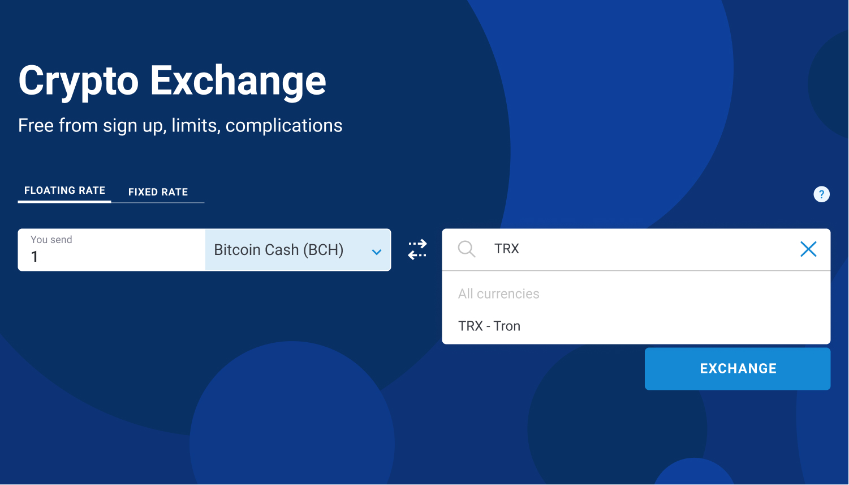 bitcoin news china nyse bitcoin platform de tranzacționare
