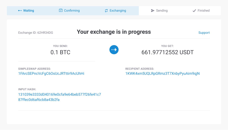 btc usdt exchange kereskedelmi bitcoin futures az interaktív brókereknél